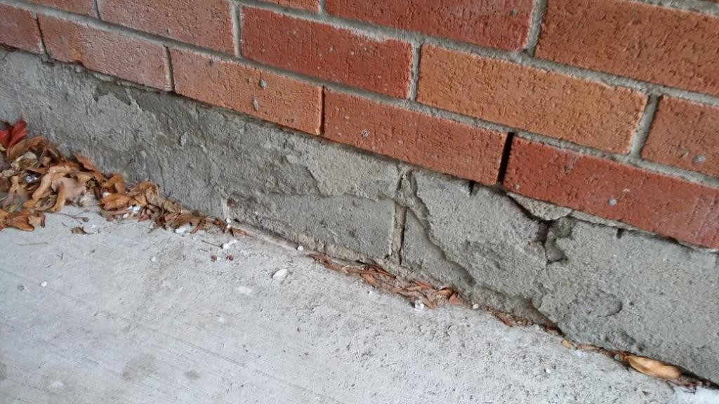 Top 5 Residential Asbestos Materials Ocs Environmental
