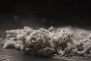 Asbestos Testing Services Ottawa