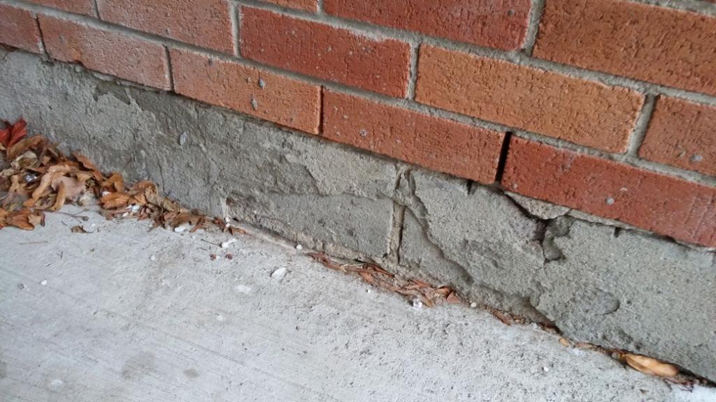 asbestos parging 2016
