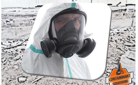 Poor Asbestos Practice in BC